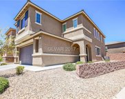 720 CREST VALLEY Place, Henderson image