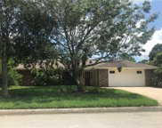 160 Greenfield Road, Winter Haven image