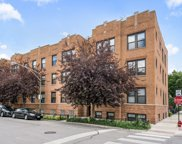 1001 North Campbell Avenue Unit 2, Chicago image
