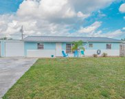 1395 NE Silver Maple Way, Jensen Beach image