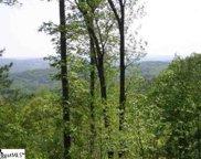 106 Blazing Star Trail, Landrum image