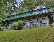 3132 Hatcher Top Rd, Sevierville image