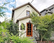 4140 20th Ave SW, Seattle image