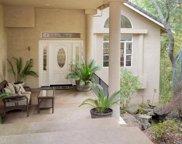 4180  Kilt Circle, El Dorado Hills image