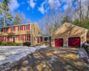 131 Massapoag Road, Tyngsborough, Massachusetts image