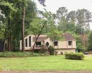 633 Horse Ferry Rd, Lawrenceville image