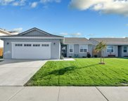 2040 River Wood Drive, Marysville image