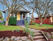 7710 Earl Ave NW, Seattle image
