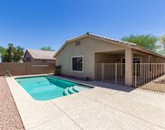 663 S 153rd Avenue, Goodyear image