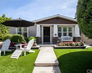 206     22nd Street, Costa Mesa image