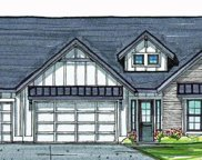 3484 W Wolf Rapids Dr, Meridian image