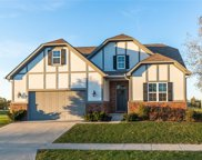 7262 Lockford Walk S, Avon image