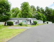 16 Barksdale Avenue, Londonderry image