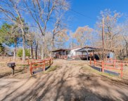 111 E Walnut Trail, Murchison image
