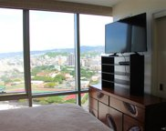 1189 Waimanu Street Unit 2707, Honolulu image