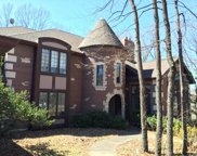 11 Lake Forest Court West, St Charles image