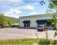 2754 Downhill Drive, Steamboat Springs image