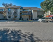 36 Deallyon  Avenue Unit 48, Hilton Head Island image