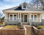 313 Grove Road, Greenville image