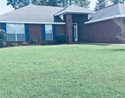 25282 Monarch Ct, Loxley image