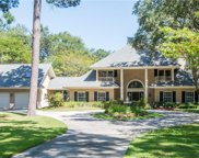 33 Brams Point Road, Hilton Head Island image