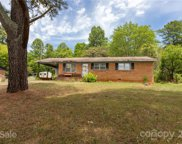 2050 Mcbrayer Springs  Road, Shelby image