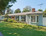 2907 MOTOR Avenue, Los Angeles (City) image