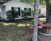 132 Cannon Avenue, Goose Creek image