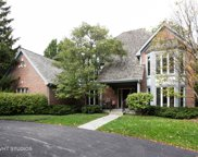 990 West Deerpath Road, Lake Forest image