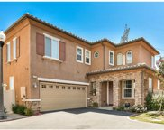 27192 REMER Court, Newhall image