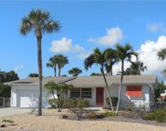 131 Connecticut ST, Fort Myers Beach image