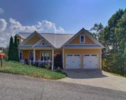 562 Mountain Top Road, Blairsville image