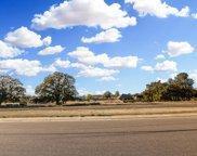 Lot 30 Palo Cedro Oaks, Palo Cedro image