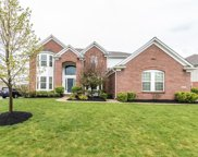 13234 Duval  Drive, Fishers image