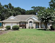 918 Oyster Pointe Drive, Sunset Beach image