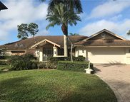 2224 Royal Ln, Naples image