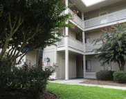 4250 Pinehurst Circle Unit P2, Little River image