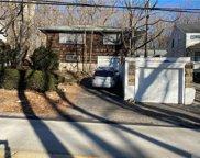 314 Woodbine  Avenue, Northport image