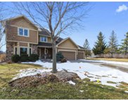 8478 Weston Lane, Maple Grove image