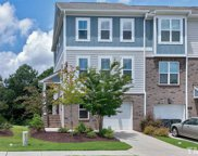 316 Skymont Drive, Holly Springs image