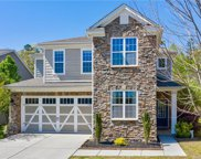 1408  Ridge Haven Road, Waxhaw image