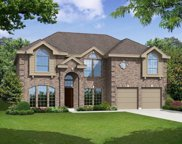5213 Bow Lake Trail, Fort Worth image