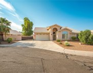 1924 E Club House  Cove, Fort Mohave image