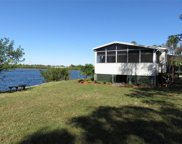 513 Riverview Lane, Tarpon Springs image