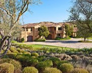 60 Presidential Drive, Simi Valley image