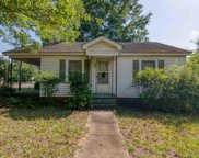 501 Manley Drive, Anderson image