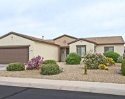 21352 N Redington Point Drive, Surprise image