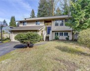 17821 25th Dr SE, Bothell image