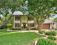 3114 Thousand Oaks Drive, Austin image