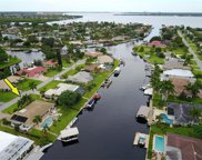 977 N Waterway DR, Fort Myers image